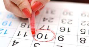 Calcolo ovulazione: come calcolare il periodo fertile. Scopri come calcolare il periodo dell'ovulazione e sapere i giorni fertili per rimanere incinta o per prevenire una gravidanza indesiderata.