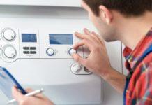 Come risparmiare sulle bollette di gas, luce e acqua. Scopri i nostri consigli e trucchi per consumare meno gas, energia elettrica e acqua per abbassare il costo delle bollette.