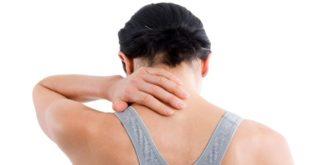 Torcicollo: sintomi, cause, rimedi naturali veloci, esercizi e consigli utili per prevenirlo. Scopri le cause del torcicollo, cosa fare, quali esercizi sono più efficaci e i migliori rimedi naturali contro il torcicollo.