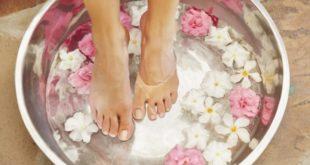 Unghia incarnita: cause, prevenzione, rimedi naturali e consigli utili. Scopri quali sono le cause dell'unghia incarnita, i sintomi, cosa fare per prevenire l'onicocriptosi e i più efficaci rimedi naturali contro le unghie incarnite.