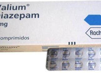Valium® (Diazepam): uso, posologia, prezzo, controindicazioni, effetti collaterali. Scopri a cosa serve Valium (Diazepam), per quali malattie si usa, quando non deve essere usato, le controindicazioni e gli effetti collaterali di Valium.