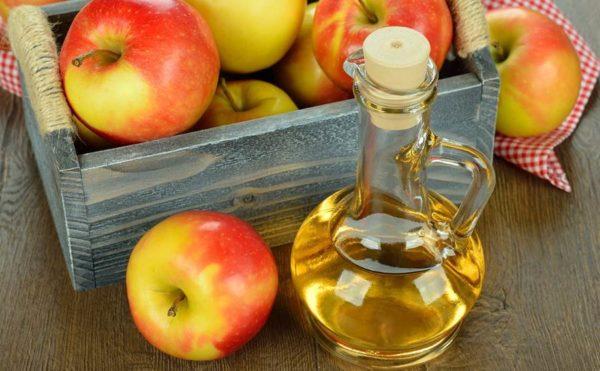 Aceto di mele proprietà e benefici per la salute. Bere aceto di mele di prima mattina può aiutare la nostra salute? Scopri perché l'aceto di mele diluito in acqua rappresenta un ottimo rimedio naturale per diversi disturbi.