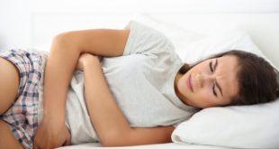 Cistite in gravidanza: cause, alimentazione consigliata e rimedi naturali efficaci. Scopri le cause e i sintomi della cistite in gravidanza, cosa fare, cosa mangiare e i più efficaci rimedi naturali per curare la cistite in gravidanza.