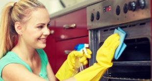 Come pulire il forno in modo naturale: consigli e prodotti da utilizzare. Scopri come fare la pulizia del forno dal grasso bruciato e incrostato da anni e quali prodotti naturali utilizzare per pulire bene il forno.
