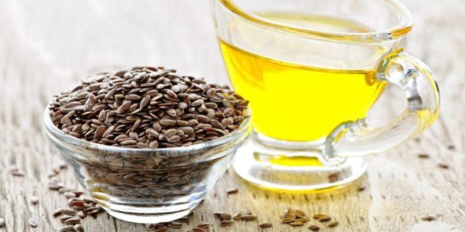 Olio di lino: proprietà, benefici, uso e controindicazioni. Scopri le proprietà dell'olio di semi di lino, i benefici per la salute, gli usi in cucina o in cosmetica, le controindicazioni e gli effetti collaterali.