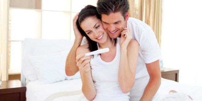 Test di gravidanza, quando farlo e come funziona per sapere se sei incinta. Scopri quando fare il test di gravidanza, come funziona, quanto costa, quale ha il prezzo più basso e qual è il migliore test di gravidanza fai da te.