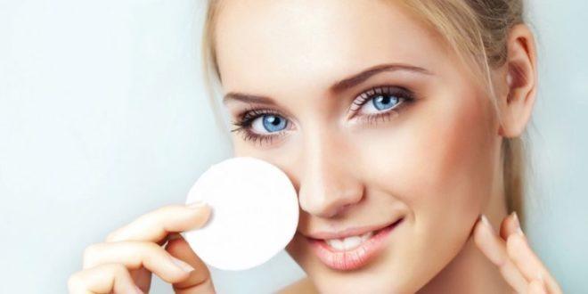 Tonico viso fai da te ricette semplici con ingredienti naturali.