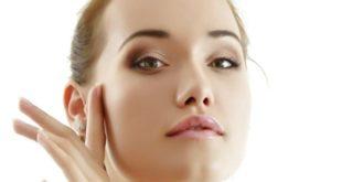 Viso perfetto: consigli per la cura della pelle del viso. Scopri come prendersi cura della pelle del viso in modo naturale e i nostri consigli per avere un viso perfetto senza trucco a tutte le età.