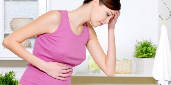 Scialorrea in gravidanza: cos'è, cause, sintomi e rimedi. Scopri che cos'è la scialorrea, le cause della salivazione eccessiva, cosa fare, cosa non fare e i più efficaci rimedi naturali per combattere la scialorrea in gravidanza.