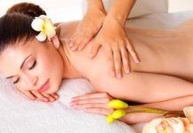Corsi per massaggiatori: una scelta che può cambiarti la vita