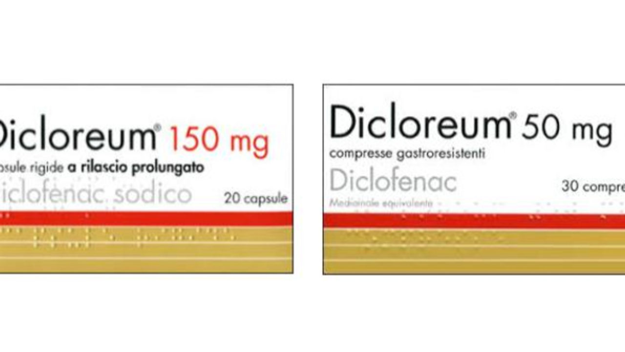 chloroquine tablet brand name in india