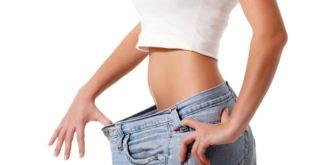Come dimagrire velocemente? Ecco i migliori consigli per perdere peso in fretta.