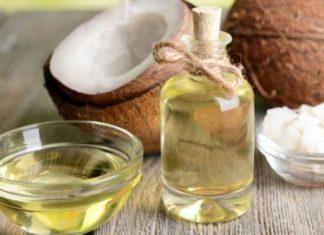 Olio di Cocco: 10 benefici per la salute scientificamente provati. Scopri le proprietà e tutti i benefici per la salute dell'olio di cocco scientificamente provati, come può aiutare per la salute della pelle e capelli, perché aiuta a dimagrire e cosa succede al tuo corpo se consumi ogni giorno poco olio di cocco