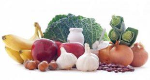 Cibi prebiotici: ecco quali sono i migliori che dovresti mangiare ogni giorno. Cosa sono i prebiotici? A cosa servono? In quali alimenti si trovano? In questo articolo trovi tutto quello che c'è da sapere sui prebiotici, le proprietà, i benefici per la salute e quali cibi sono più ricchi di prebiotici naturali.