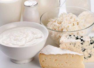 Cibi probiotici: ecco quali sono i migliori che dovresti mangiare ogni giorno. Cosa sono i probiotici? A cosa servono? In quali alimenti si trovano? In questo articolo trovi tutto quello che c'è da sapere sui probiotici, le proprietà, i benefici per la salute e quali cibi sono più ricchi di probiotici naturali.