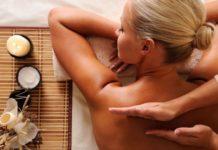 Scuola di Massaggio DIABASI