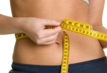 Come dimagrire velocemente senza soffrire la fame in 3 semplici passi, scientificamente provati. Scopri i nostri consigli su come dimagrire mangiando bene ed alcuni trucchi che vi aiuteranno a perdere peso in fretta senza soffrire la fame.