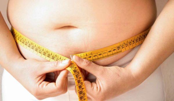 Come eliminare il grasso addominale? Ecco i migliori consigli su come eliminare il grasso dalla pancia velocemente ed in modo naturale.