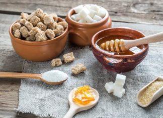 Come sostituire lo zucchero: 8 alternative naturali. E' scientificamente provato che lo zucchero fa male, ma come si fa sostituirlo? Ecco 8 alternative allo zucchero bianco, naturali e senza effetti collaterali.