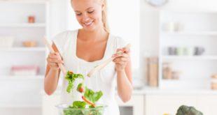 Enzimi digestivi naturali: 12 alimenti per migliorare la digestione. La carenza di enzimi digestivi può provocare disturbi della digestione come l'intolleranza alimentare e la sindrome dell'intestino irritabile. Scopri cosa sono gli enzimi digestivi, a cosa servono e quali sono i cibi più ricchi di enzimi digestivi naturali.