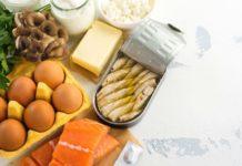 Alimenti ricchi di vitamina D: ecco quali sono i migliori. Scopri in quali cibi si trova la vitamina D e qual è la dose giornaliera raccomandata di vitamina D.