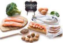Omega-3: cosa sono? Ecco le proprietà, i benefici, a cosa serve e le controindicazioni. Scopri cosa sono gli acidi grassi omega-3, a cosa serve, le proprietà ed i benefici per la salute scientificamente dimostrati.