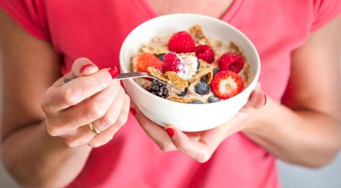 Portale benessere - Stitichezza cosa mangiare per andare in bagno ...
