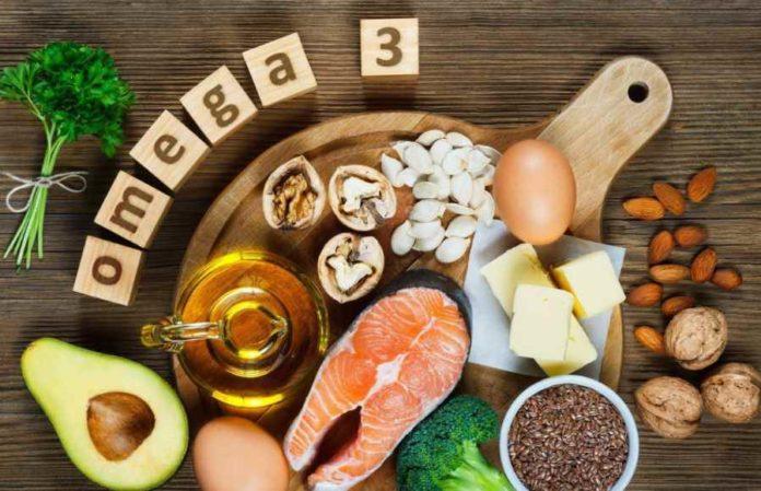 Alimenti ricchi di omega-3, quali sono? Ecco i migliori cibi! E' stato scientificamente provato che gli acidi grassi omega-3 fanno bene alla salute. Ma quali sono i cibi più ricchi di omega-3? In questo articolo trovate una lista con 12 alimenti ricchi di omega-3 che non dovrebbero mancare mai sulla nostra tavola.