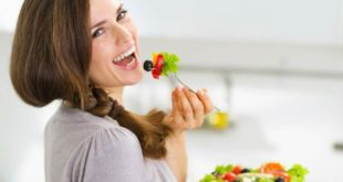Alimenti da evitare per dimagrire: ecco i cibi che impediscono di perdere peso. Alcuni cibi possono far ingrassare e impedire di dimagrire. Scopriamo gli alimenti da evitare per dimagrire velocemente e in modo naturale.