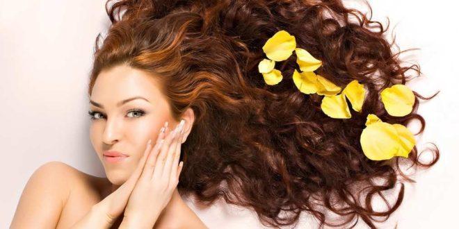Maschere per capelli secchi fai da te  ricette semplici e veloci 3d3909119783