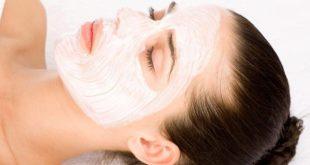 Migliori maschere viso nutrienti ed idratanti fai da te
