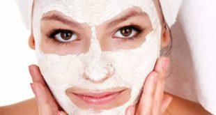 Maschere viso per pelle delicata e sensibile fai da te
