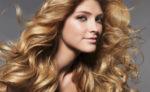 Maschera per dare volume ai capelli fai da te: ricette semplici e veloci