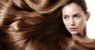 Maschere per capelli fragili fai da te