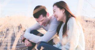 Benefici della risata e del buonumore sulla salute