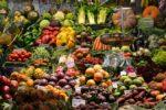 La dieta mediterranea alleata del portafoglio : come mangiar bene, spendendo poco