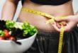 La correlazione tra i rischi delle diete drastiche e il metabolismo lento secondo il Minnesota Study