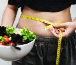 Diete drastiche e metabolismo lento : il Minnesota Starvation Experiment