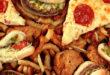 Glossario dei grassi : cosa sono i grassi saturi, insaturi, monoinsaturi, polinsaturi, trans, idrogenati, omega-3 e 6 ? Quali sono i grassi buoni e quali i grassi cattivi per la salute ?