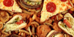 Grassi Buoni e cattivi: Cosa sono i grassi saturi, insaturi, polinsaturi, trans, idrogenati, omega-3 e 6.
