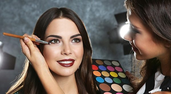 Il glossario del makeup : tutti i termini da conoscere