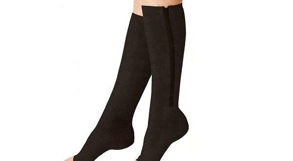 Cause, sintomi e rimedi delle gambe gonfie e dell'insufficienza venosa. Le calze elastiche a compressione graduata possono essere valido rimedio. Scopri perché.