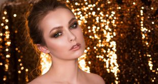 Make up: illuminanti viso