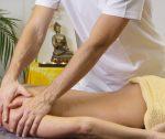 Le tecniche di massaggio più diffuse e i loro benefici: Shiatsu, Ayurvedico, Linfodrenante, Connettivale, Sportivo, ecc
