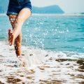 Menopausa: fa davvero ingrassare? Come mantenere il peso forma ideale dopo la menopausa