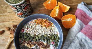 Overnight oatmeal: porridge senza cottura. Cos'è, come si prepara, quali sono i suoi benefici e qualche ricetta da poter seguire per prepararlo al meglio.