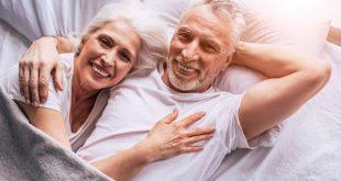 Invecchiamento attivo: 10 consigli per mantenersi funzionali e autonomi nella terza e quarta età