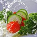 Cos'è il digiuno intermittente? Funziona davvero? Quali sono i benefici reali dell'Intermittent Fasting 16/8 o 5:2 o Eat-Stop-Eat