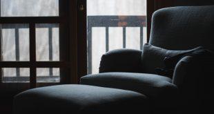 Cos'è una poltrona massaggiante, come funziona e come sceglierla.