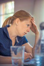 Lo stress da lavoro: la sindrome da burnout, le cause, i sintomi, come prevenirla e gestirla al meglio